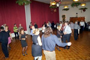 kerstfeest2014a