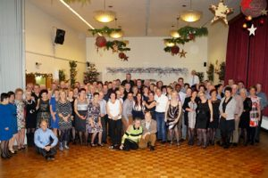 kerstfeest2014b