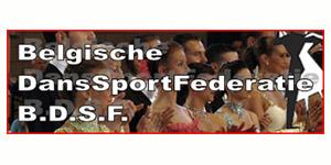 dansschool federatie